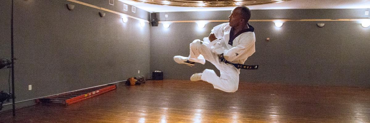 Image Slider – Yosef jump